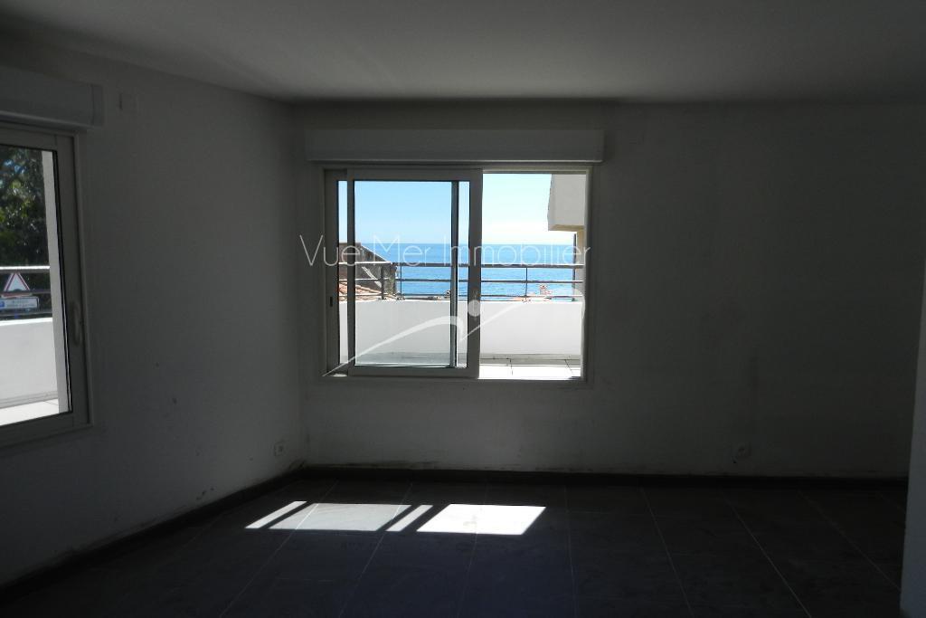 Appartement T6 Le Lavandou