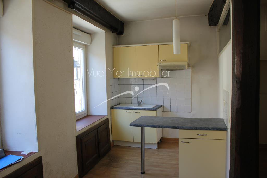 Appartement T1 Cogolin