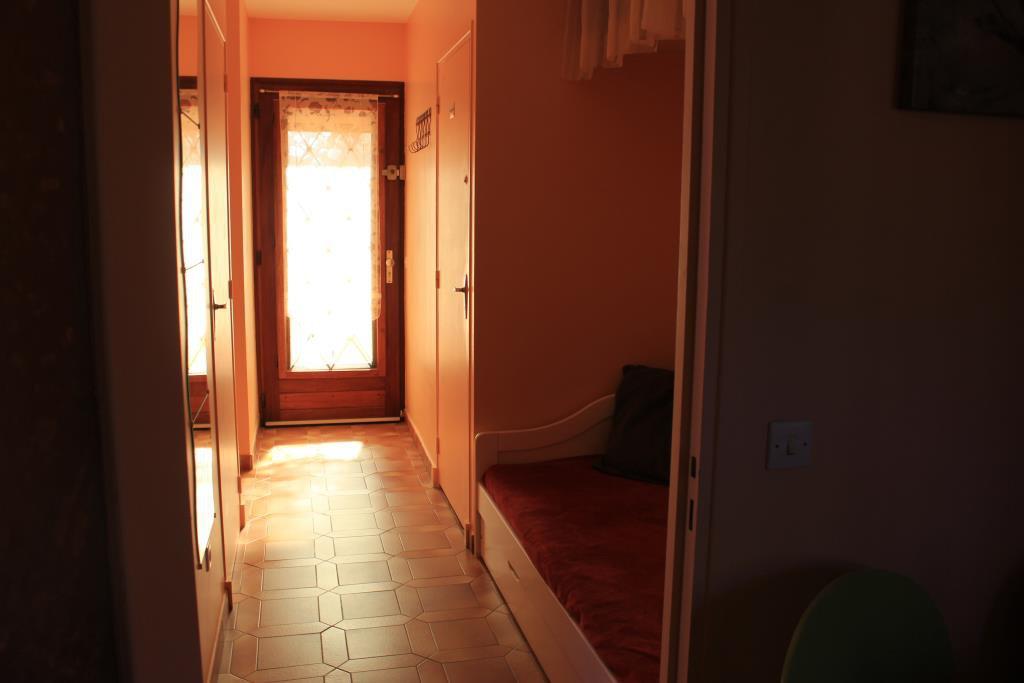 Appartement T1 Le Lavandou