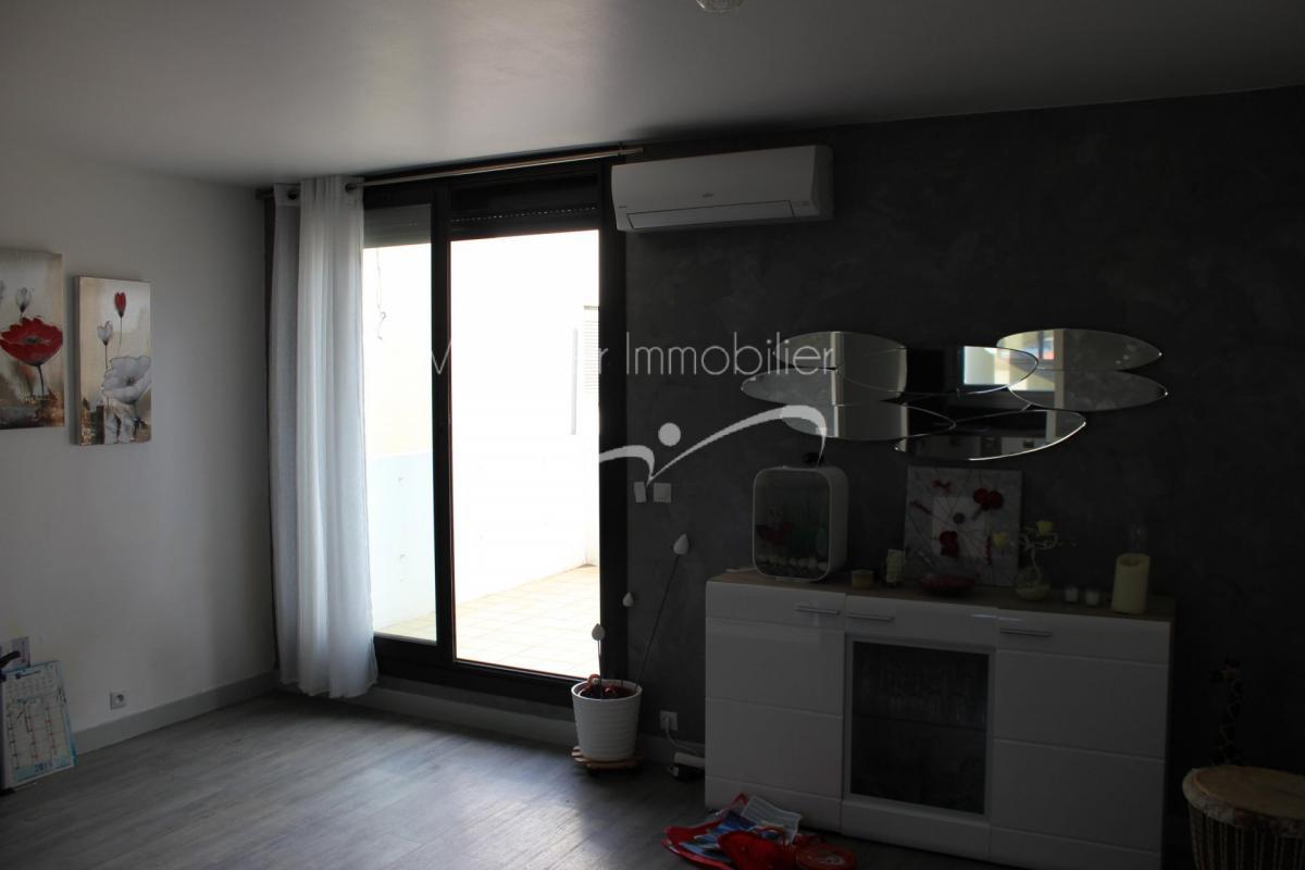 Appartement T3 Bormes Les Mimosas