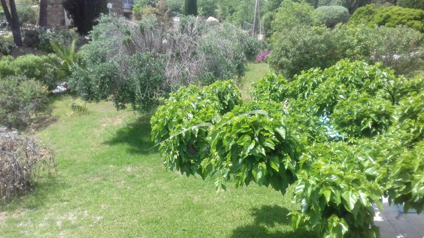 83980 le lavandou vue mer immobilier 83 - Le grand jardin le lavandou ...