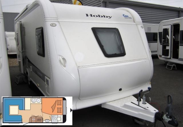 quality products finest selection new concept Vente de pièces détachées pour caravane et camping-car ...