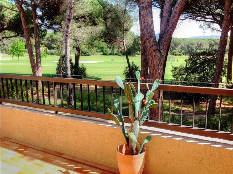 Vente Villa Leboncoin Fr King Immobilier