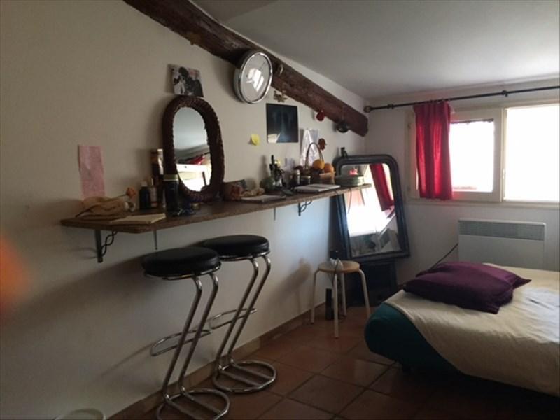 aix en provence studio lumineux belle piece a vivre. Black Bedroom Furniture Sets. Home Design Ideas