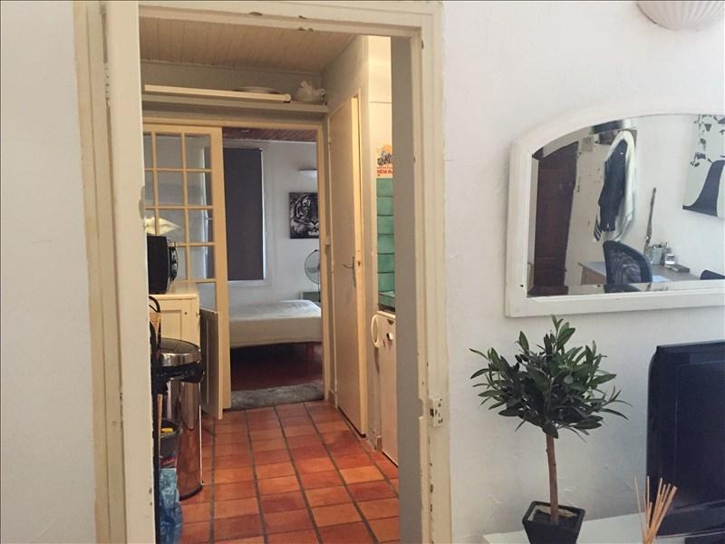 T2 plein centre ville t2 aix en provence figui re habitat - Piscine plein air aix en provence ...