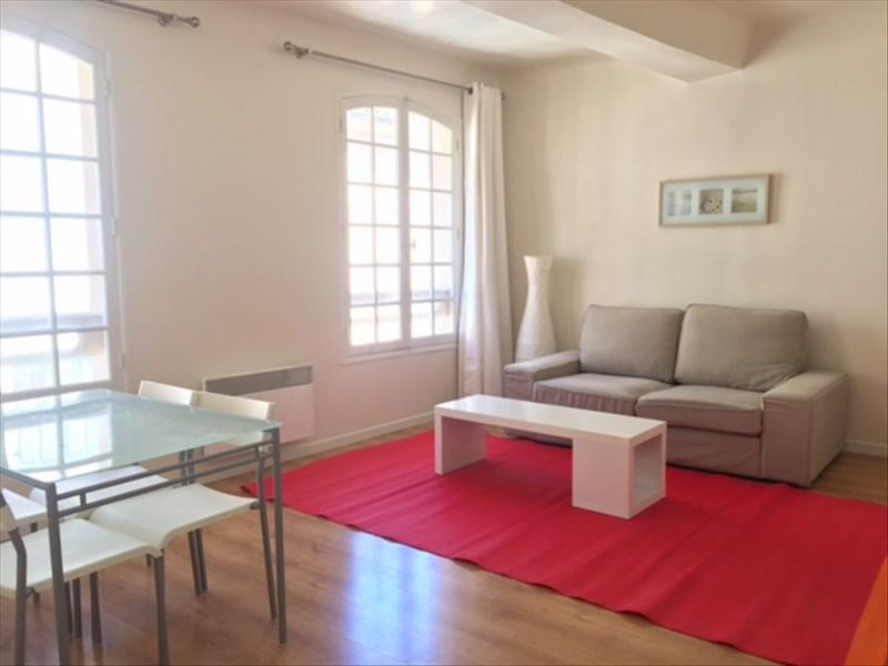 aix en provence quartier mazarin studio meuble et. Black Bedroom Furniture Sets. Home Design Ideas