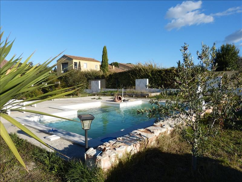 Aix en provence quartier de celony villa t5 140m - Piscine plein air aix en provence ...