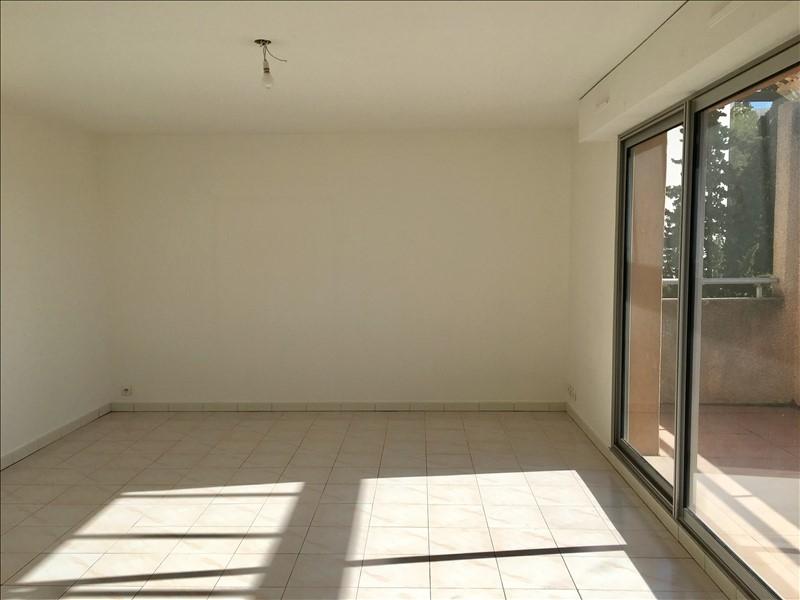 aix en provence lyc e c zanne t4 avec terrasse et garage figui re habitat. Black Bedroom Furniture Sets. Home Design Ideas