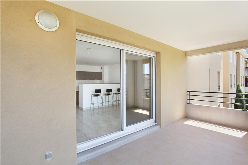 Foyer Residence La Sousto Salon De Provence : Aix en provence la duranne haute t avec terrasse garage