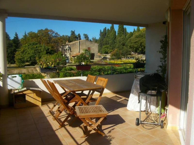 appartement t3 13300 salon de provence location de villas maisons appartements studios et. Black Bedroom Furniture Sets. Home Design Ideas