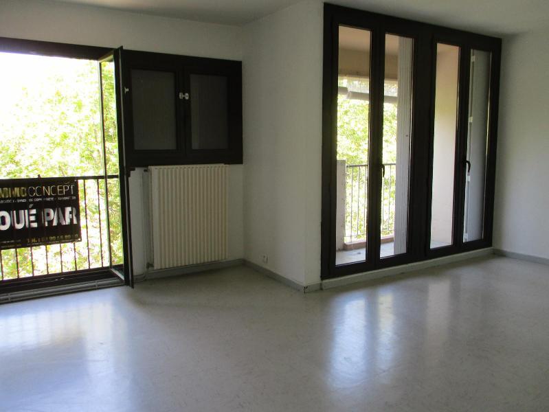 Appartement t5 13300 salon de provence center immo concept - Location a salon de provence ...